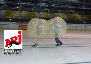 NRJ_BubbleFoot-01